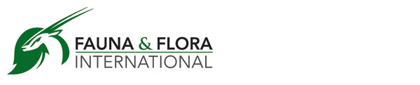 http://cassiacoop.com/images/albums/alb5/flaura-fauna-logo-1345448273.jpg